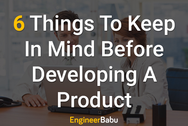 6-things-to-keep-in-mind-befor-developing-project4